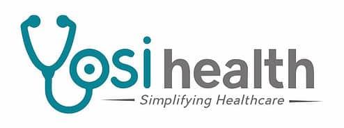 Yosi Health